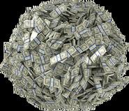 Cash-6