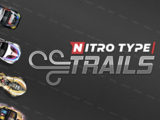 Heads Up: Trails Are Here!