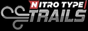 Trails logo.png