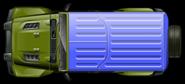 V3 3 large 1 190