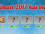 2017 Xmaxx Event
