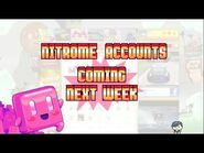 Accounts Trailer