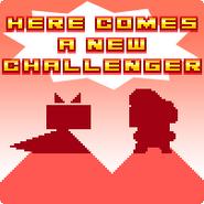 1017-1389790306-new flash games blog