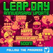 Leap Day preview 74