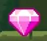 Pink gem Shovel Knight Dig