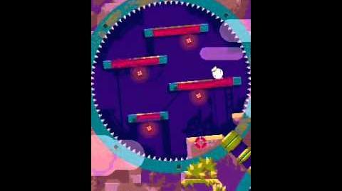 Beneath_The_Lighthouse_-_level_2