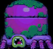 Gigantic Beast