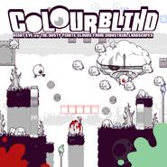 Colourblind-preview