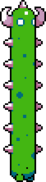 Leap Day - Cactus - Giant