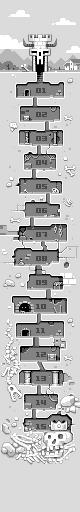 QTE Map.png