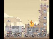 Nitrome Steamlands Game Play Trailer