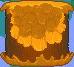 Parasite Stump