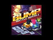 Bump Battle Royale Preview