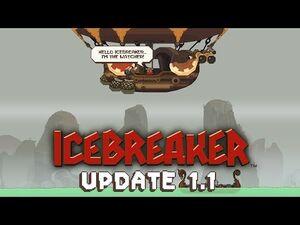 Icebreaker_Now_Has_Achievements!
