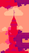 LeapDay theme Castle.png