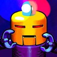Platform Panic icon.png