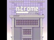 Nitrome Must Die Preview