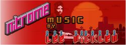 Lee Nicklen Nitrome Music.png