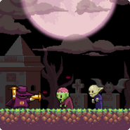 1150-1411053549-halloween-game-preview