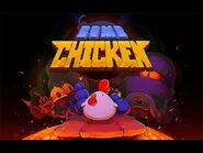 Bomb Chicken Nintendo Switch Trailer