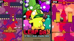 Nitrome Wiki Leap Day slider.png