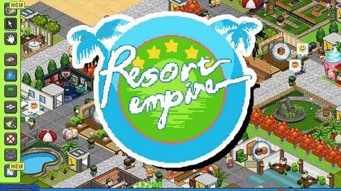 Resort_Empire_trailer