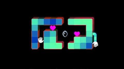 Tough Love Machine Level 19
