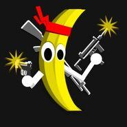 Killer-banana 1