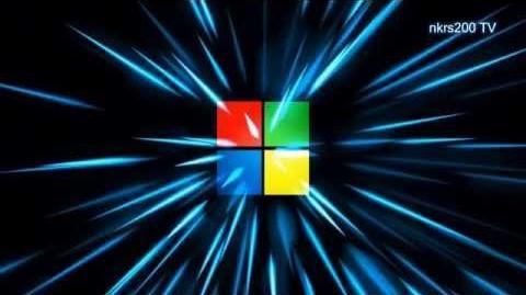 Microsoft Sam reads Funny Windows Errors (Fan Page)