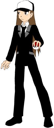 CaptainBusiness67 Pokemon Trainer (Business Attire) 2.png