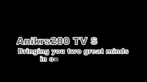 Intro_Anikrs200_May_2013