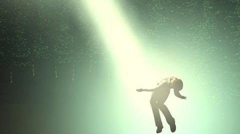 Похищение_инопланетянами_рассказывают_что_с_ними_происходило_на_борту_НЛО_2019