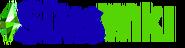 De Sims Wiki Logo