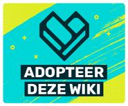Adopt-This-Wiki-NL