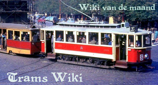 Featured-201410-trams.jpg