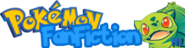 Pokemon fanfiction wiki logo