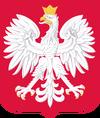 Coat of Arms of Veneda