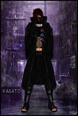 KagatoUzumaki.jpg