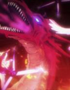 Unknown Dragonia
