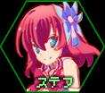 Img-character-03.png