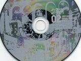 No Game No Life Original Soundtrack
