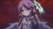 Jibril-Without-Magic2
