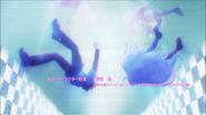 OP1 screenshot (12)