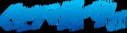 KumaKumaKumaBear Wiki-wordmark