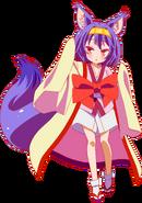 Izuna Anime HQ