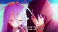 Sora y Shiro (01)