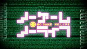 No-Game-No-Life-01