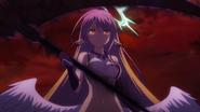 Jibril-No-game-no-life-zero-001