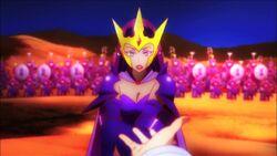 Seduces queen.jpg