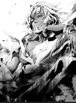 Light Novel Volume 10 Illustration - 09.jpeg